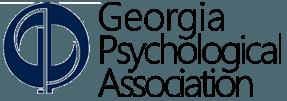 Georgia Psychological Association logo