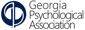 Georgia Psychological Association logo